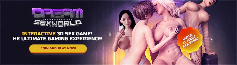 interactive sex game